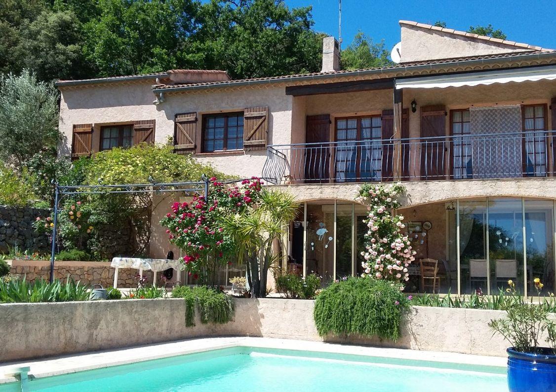 A vendre La Motte 3438028068 Comptoir immobilier de france