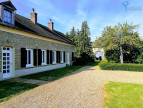 A vendre Jouy Sur Eure 3438028078 Comptoir immobilier de france