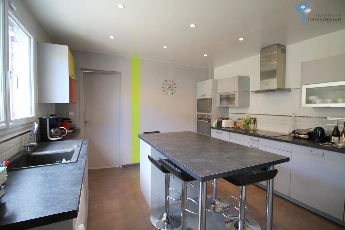A vendre Anet 3438028204 Comptoir immobilier de france