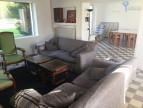 A vendre Port Mort 3438028246 Comptoir immobilier de france