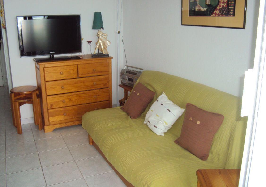 A vendre La Grande Motte 3438028310 Comptoir immobilier de france