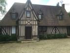 A vendre Giverny 3438028315 Comptoir immobilier de france