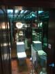 A vendre Giverny 3438028315 Cif prestige