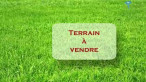 A vendre Chantecoq 3438028319 Comptoir immobilier de france