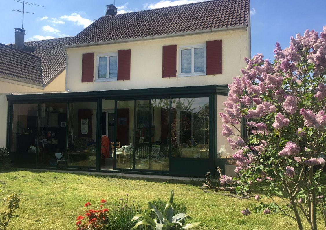 A vendre Villabe 3438028325 Comptoir immobilier de france
