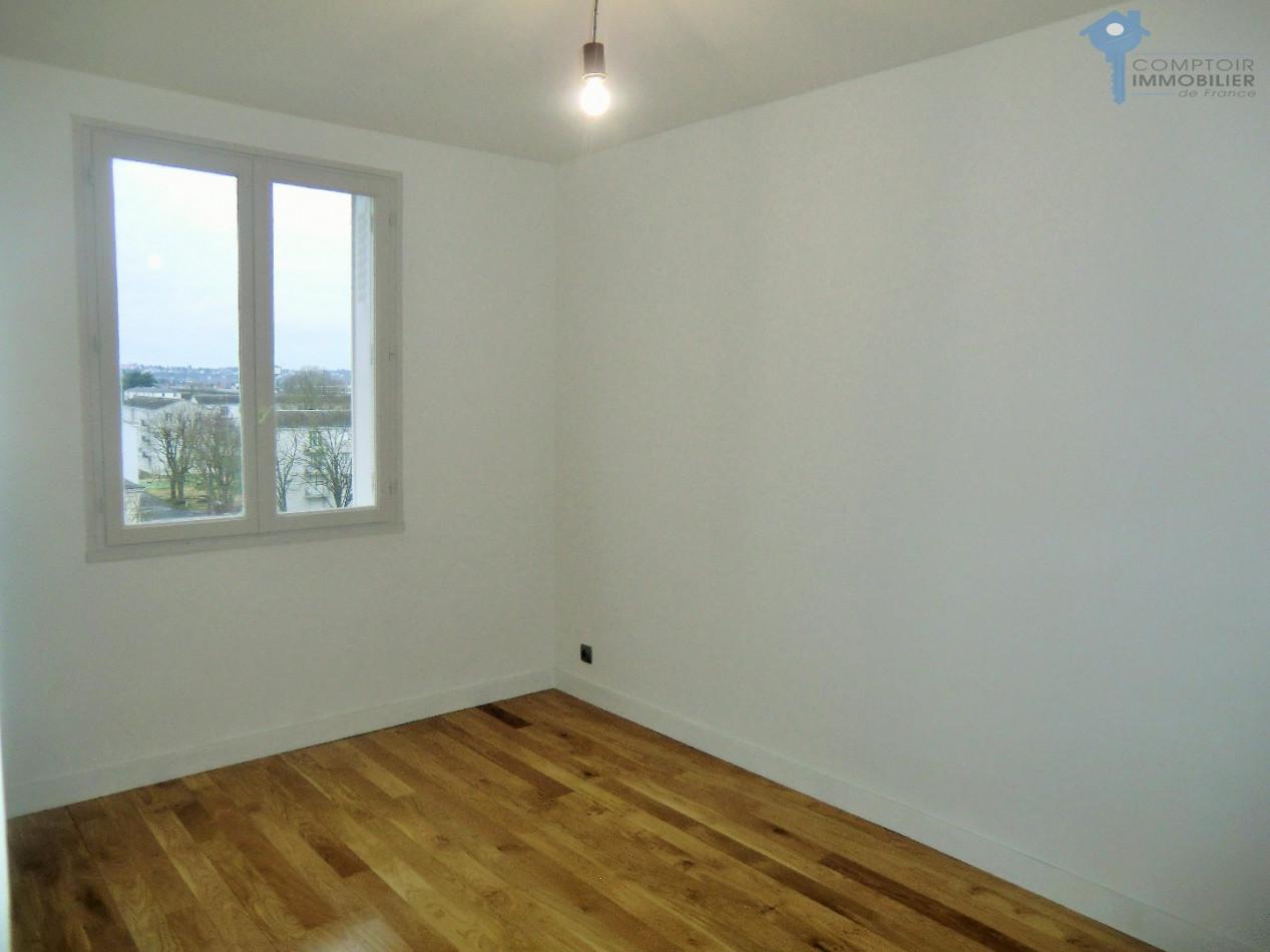 A vendre Tours 3438028349 Comptoir immobilier de france