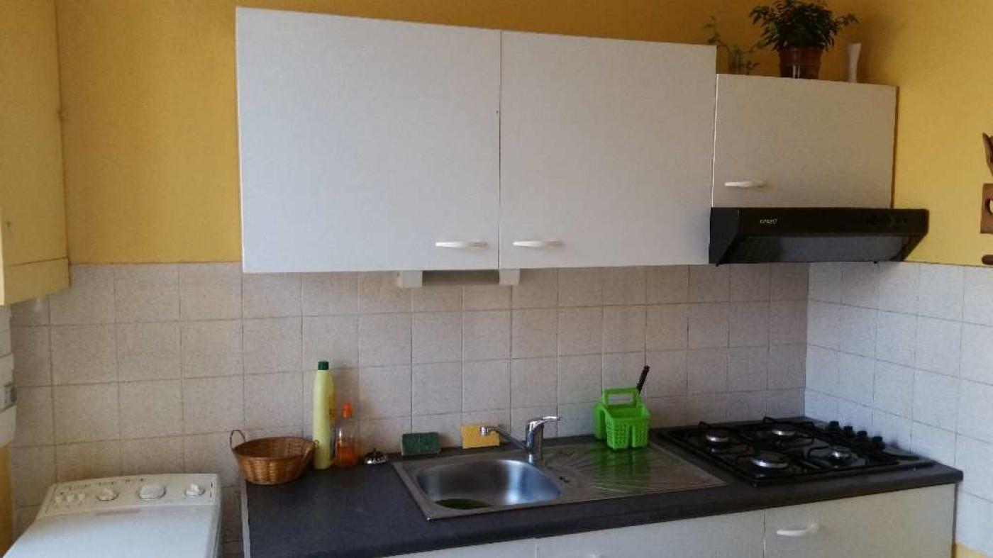 A vendre Nimes 3438028351 Comptoir immobilier de france