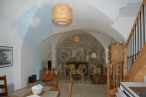 A vendre Uzes 3438028352 Comptoir immobilier de france