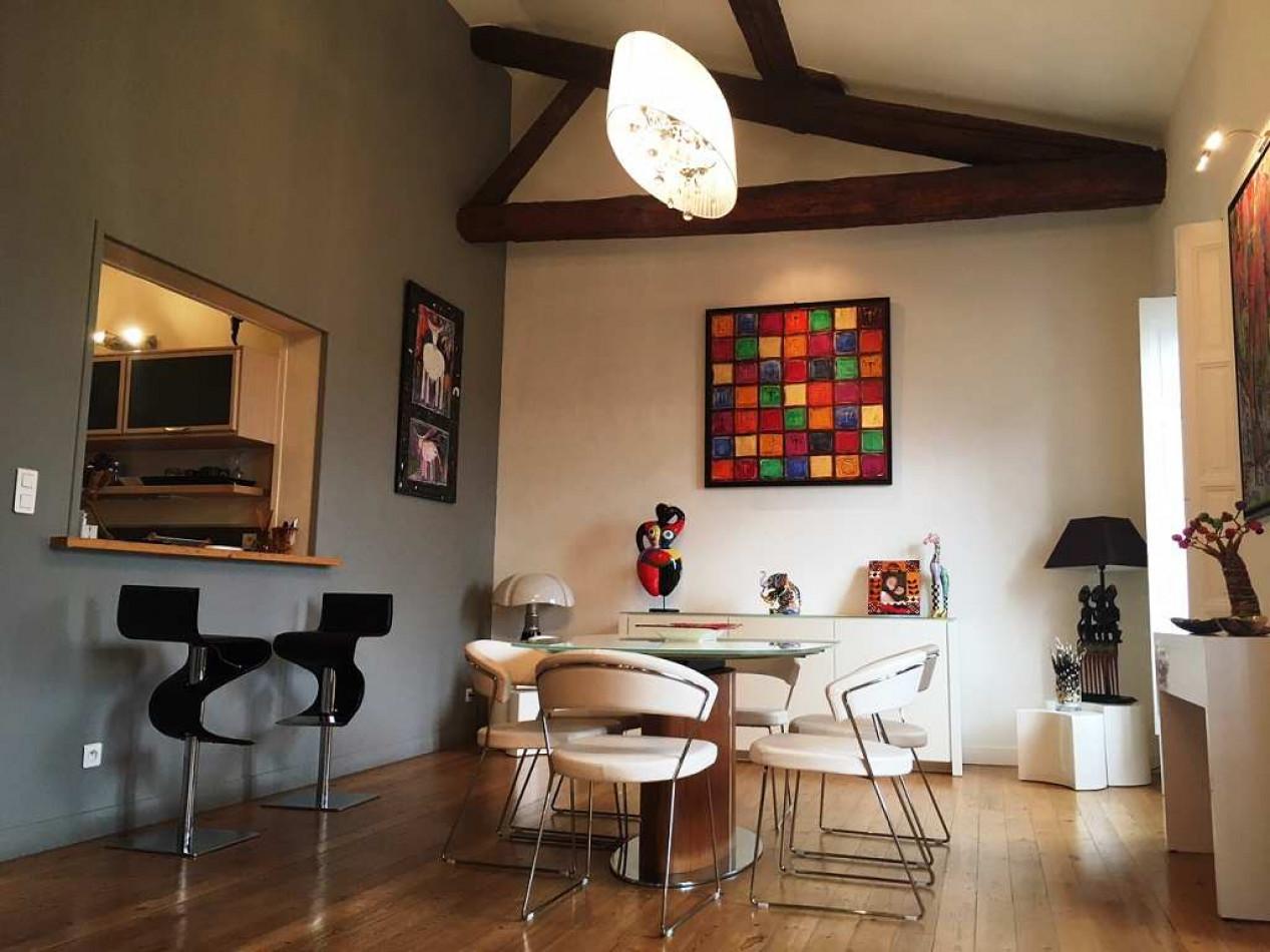A vendre Montpellier 3438028353 Cif prestige