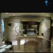 A vendre Montpellier 3438028371 Comptoir immobilier de france