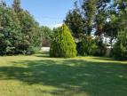 A vendre Fronton 3438028388 Comptoir immobilier de france