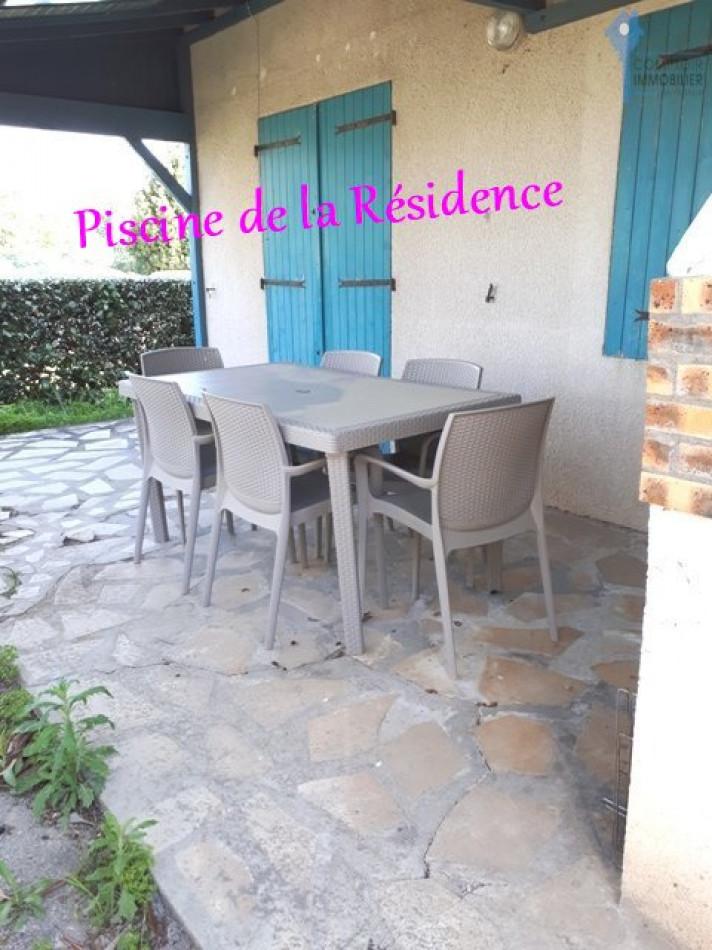 A vendre Meze 3438028389 Comptoir immobilier de france