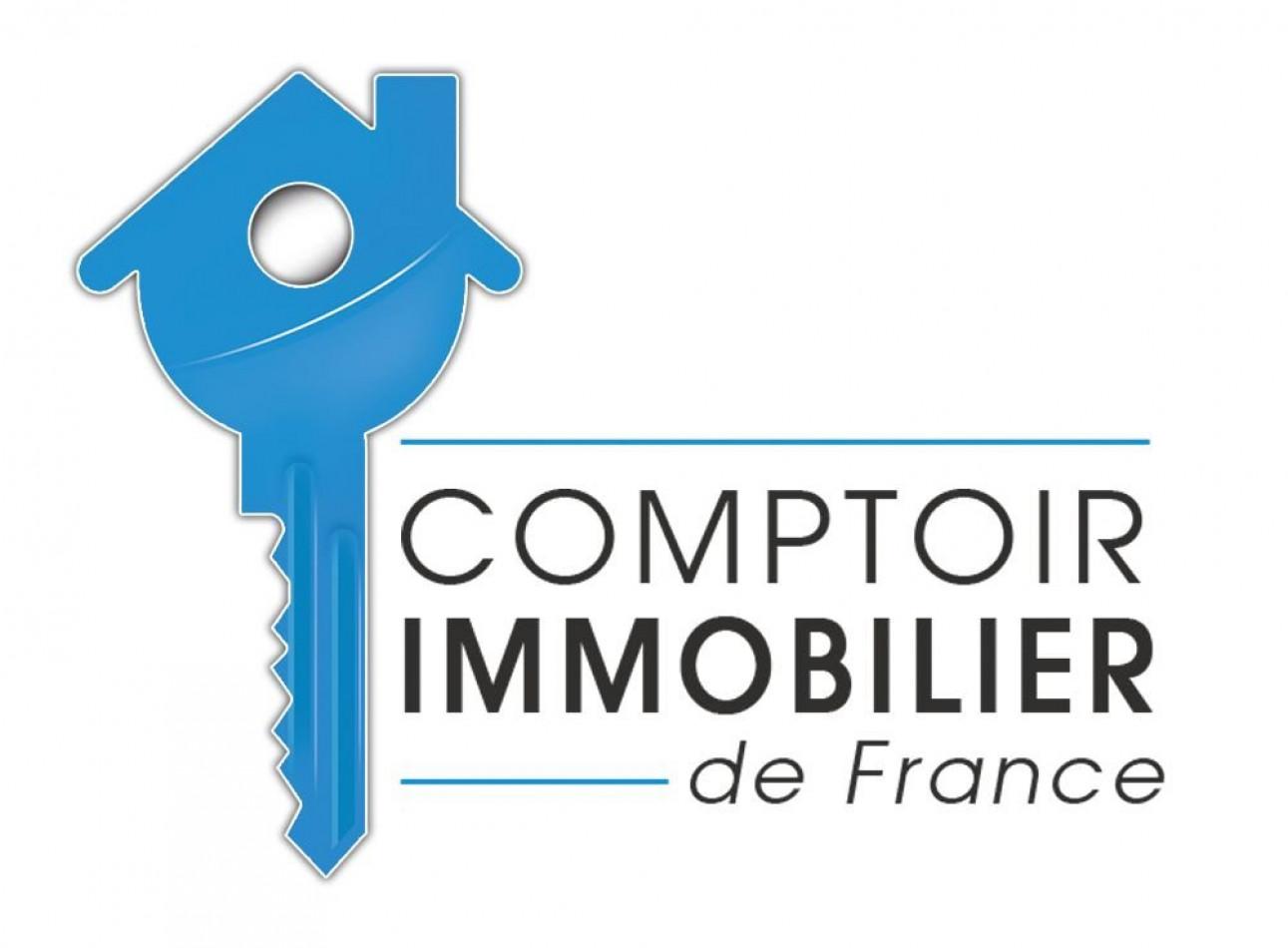 A vendre Nainville Les Roches 3438028390 Comptoir immobilier de france