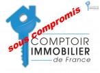 A vendre Champcueil 3438028390 Comptoir immobilier de france