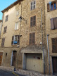 A vendre Flayosc 3438028396 Comptoir immobilier de france