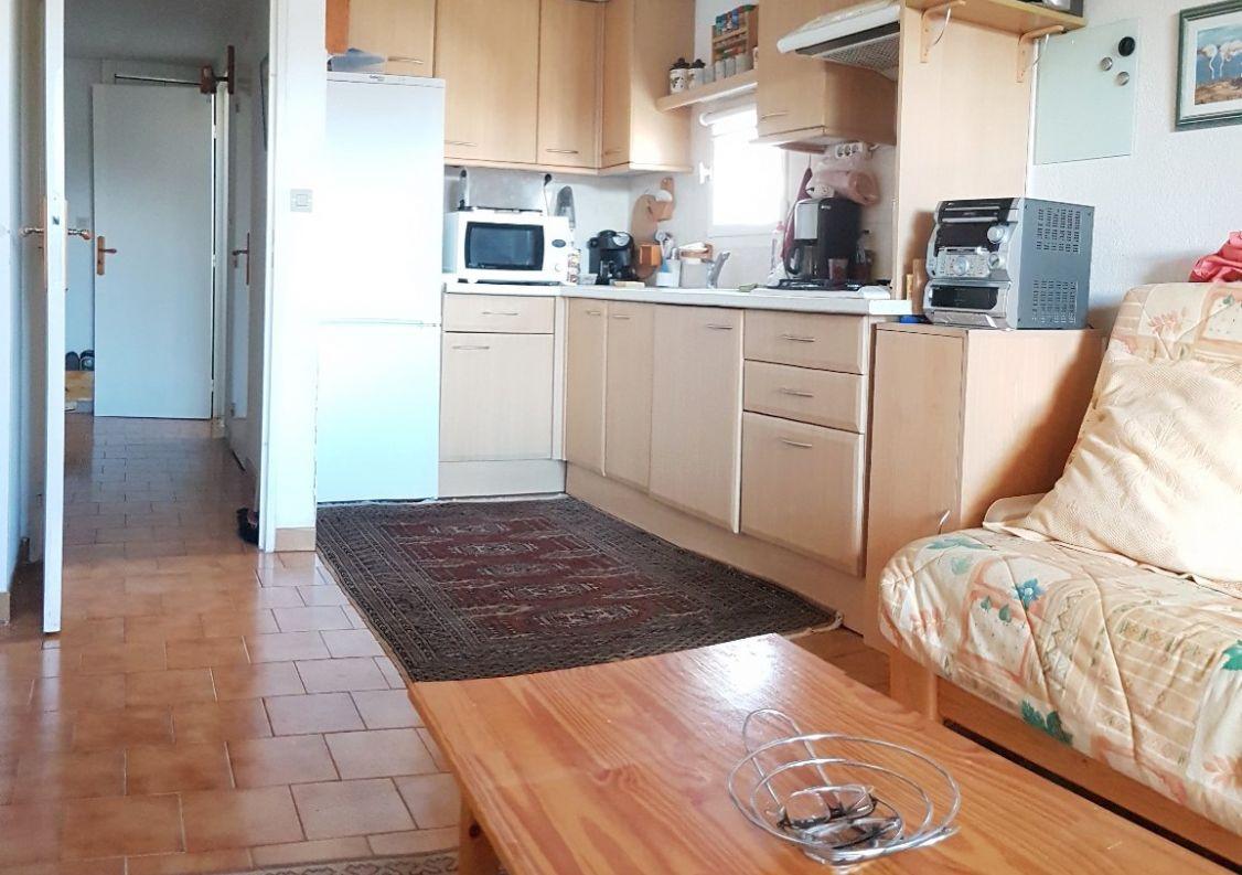 A vendre Le Grau Du Roi 3438028432 Comptoir immobilier de france