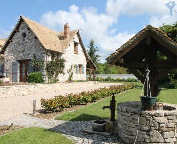 A vendre Breval 3438028436 Comptoir immobilier en normandie