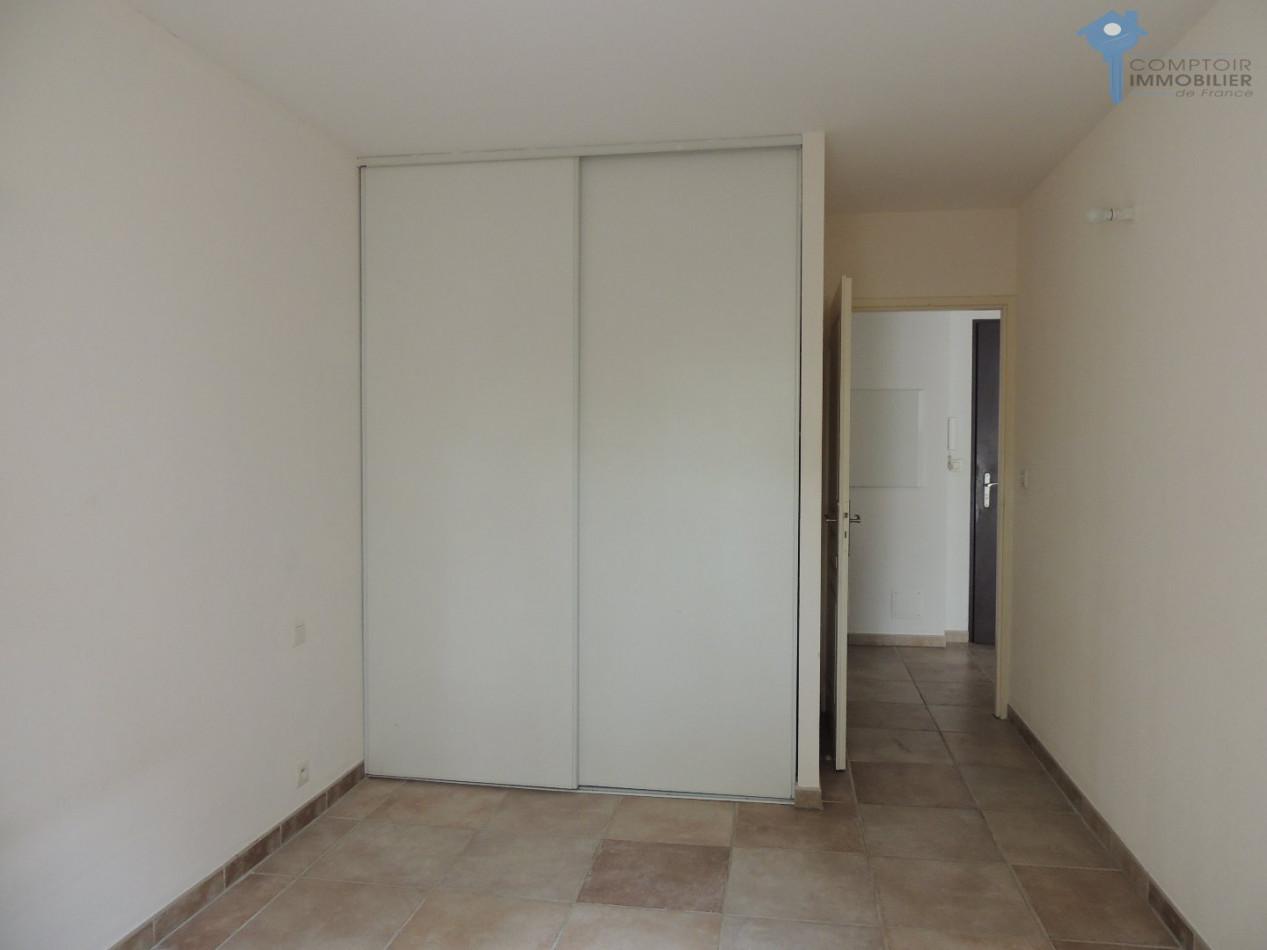 A vendre Saint Laurent D'aigouze 3438028437 Comptoir immobilier de france