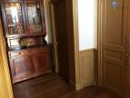 A vendre Bonnieres Sur Seine 3438028454 Comptoir immobilier de france