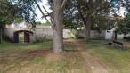 A vendre Boutigny Sur Essonne 3438028462 Comptoir immobilier de france