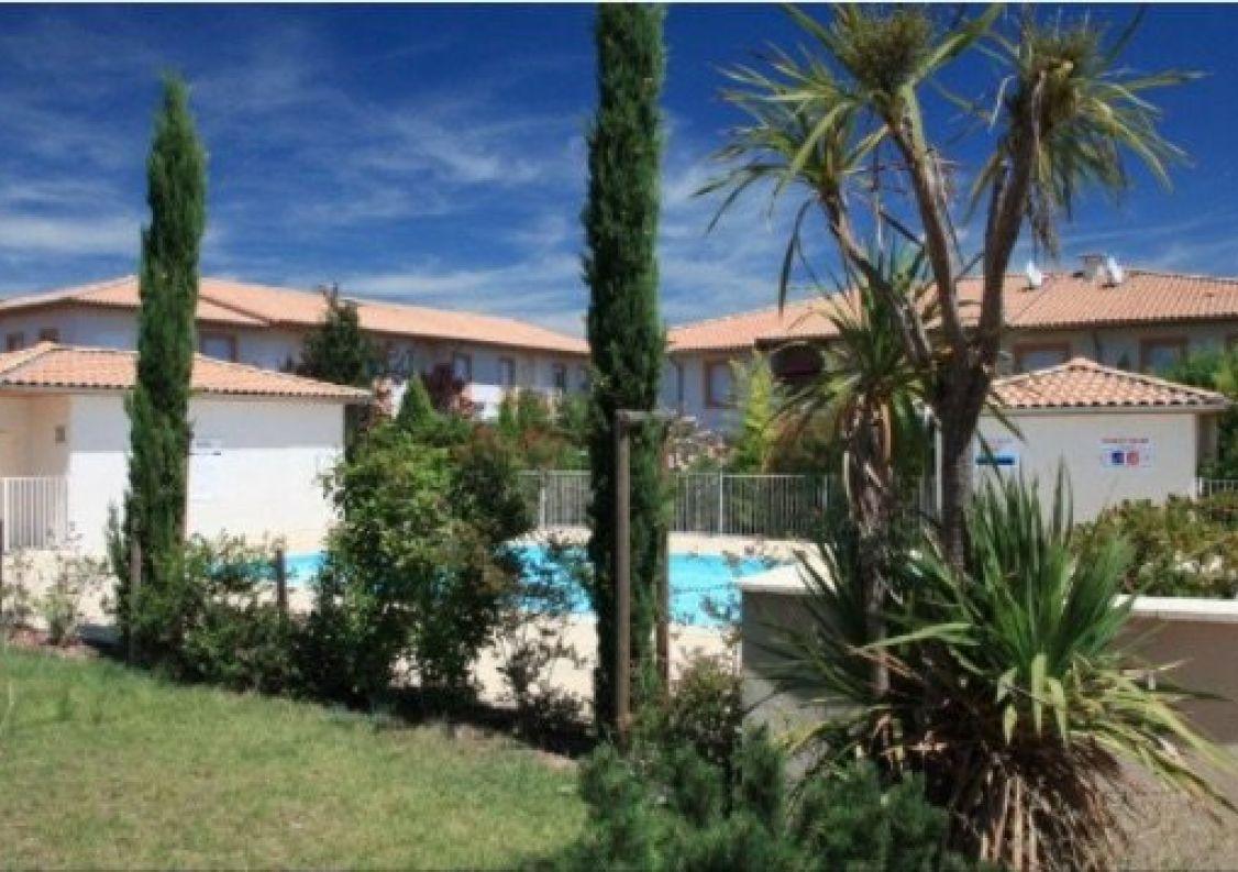 A vendre Montpellier 3438028467 Comptoir immobilier de france