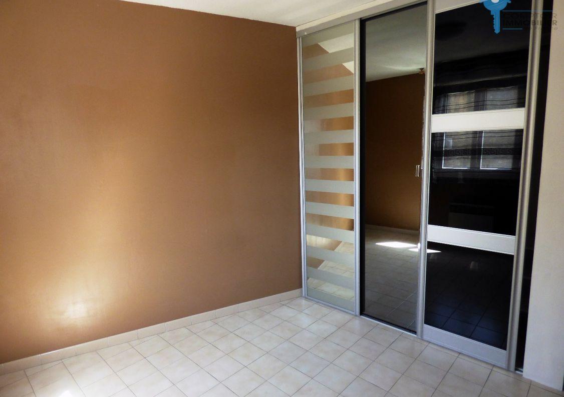 A vendre Mauguio 3438028468 Comptoir immobilier de france