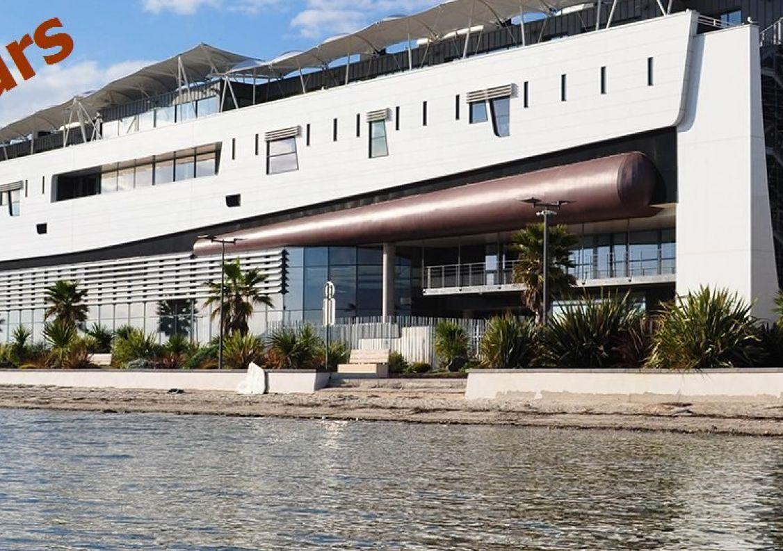 A vendre Balaruc Les Bains 3438028469 Comptoir immobilier de france
