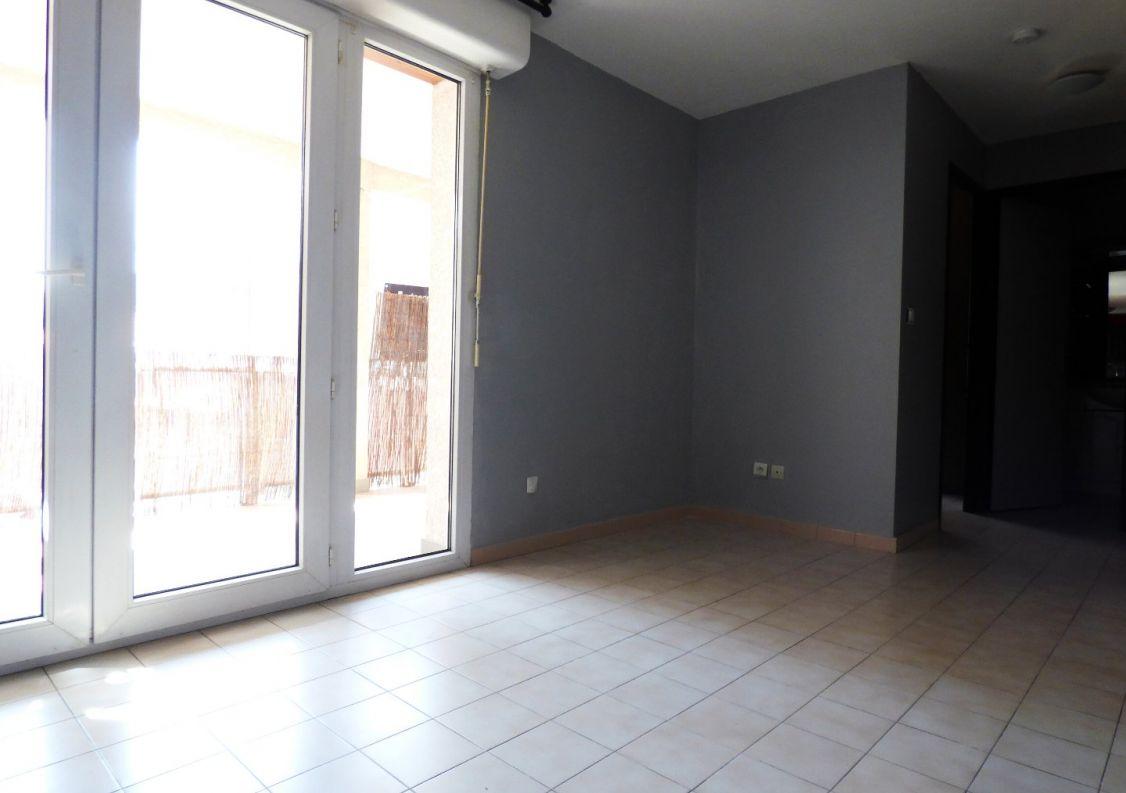 A vendre Montpellier 3438028470 Comptoir immobilier de france