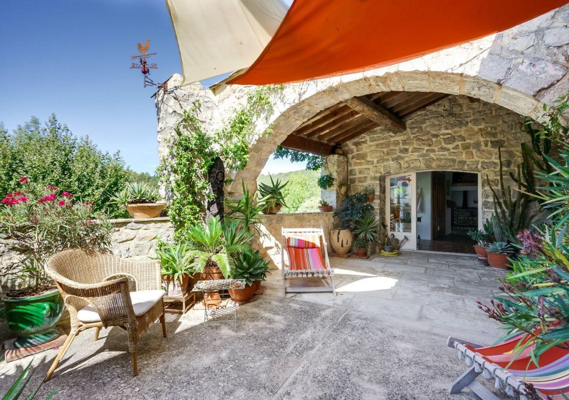 A vendre Montpellier 3438028471 Comptoir immobilier de france