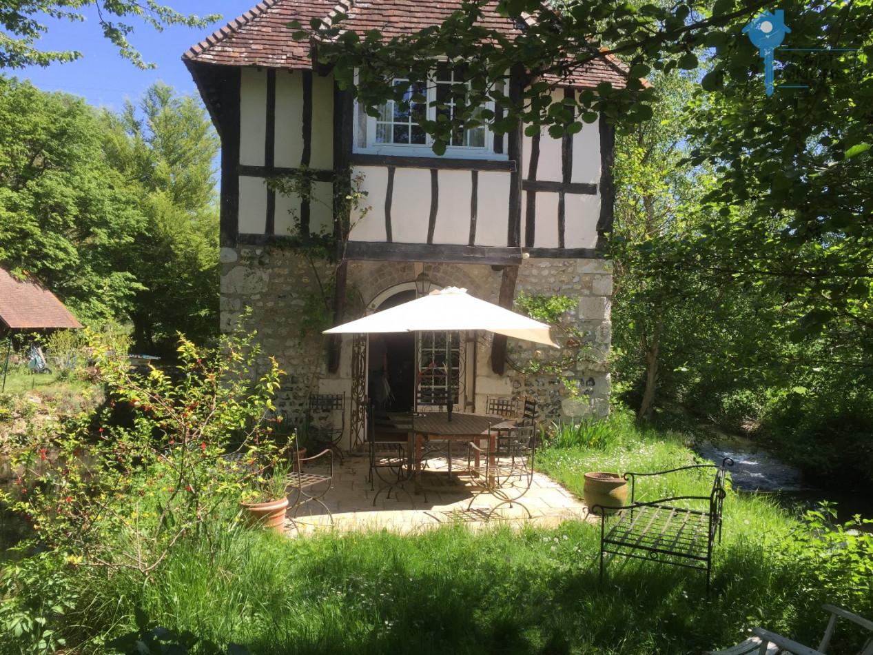 A vendre Evreux 3438028477 Comptoir immobilier de france