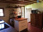 A vendre Pacy Sur Eure 3438028480 Comptoir immobilier de france