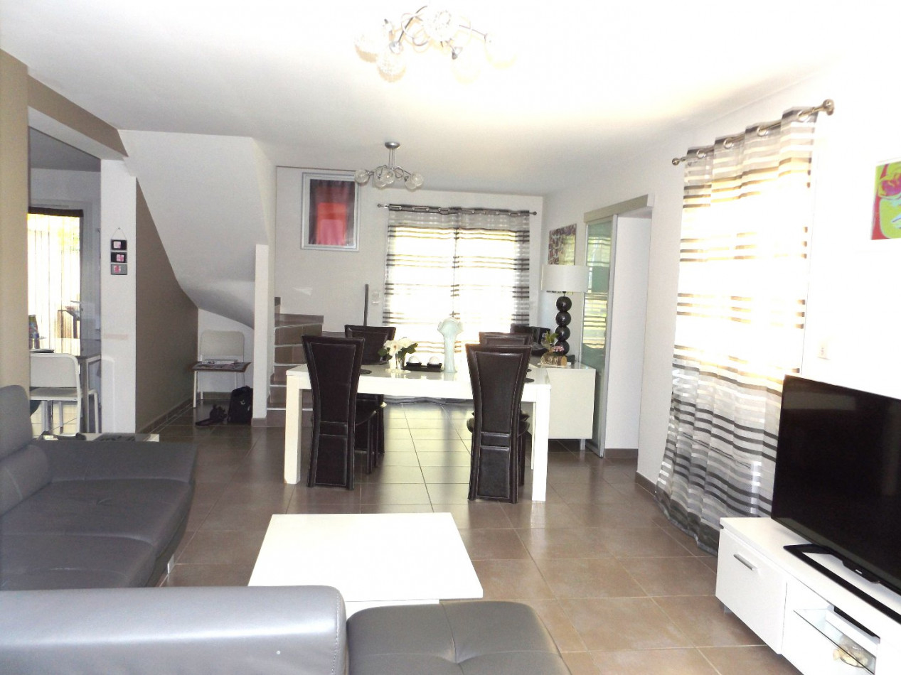 A vendre Prades Le Lez 3438028481 Comptoir immobilier de france