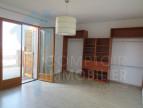 A vendre Rutali 3438028488 Comptoir immobilier de france