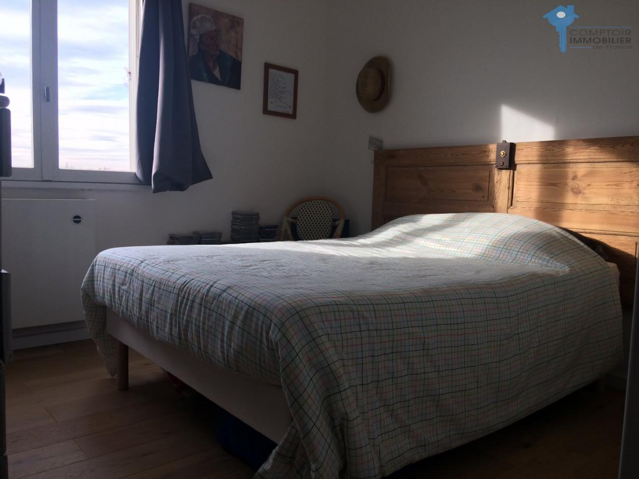 A vendre Avignon 3438028491 Comptoir immobilier de france