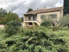 A vendre Saint Drezery 3438028495 Comptoir immobilier de france