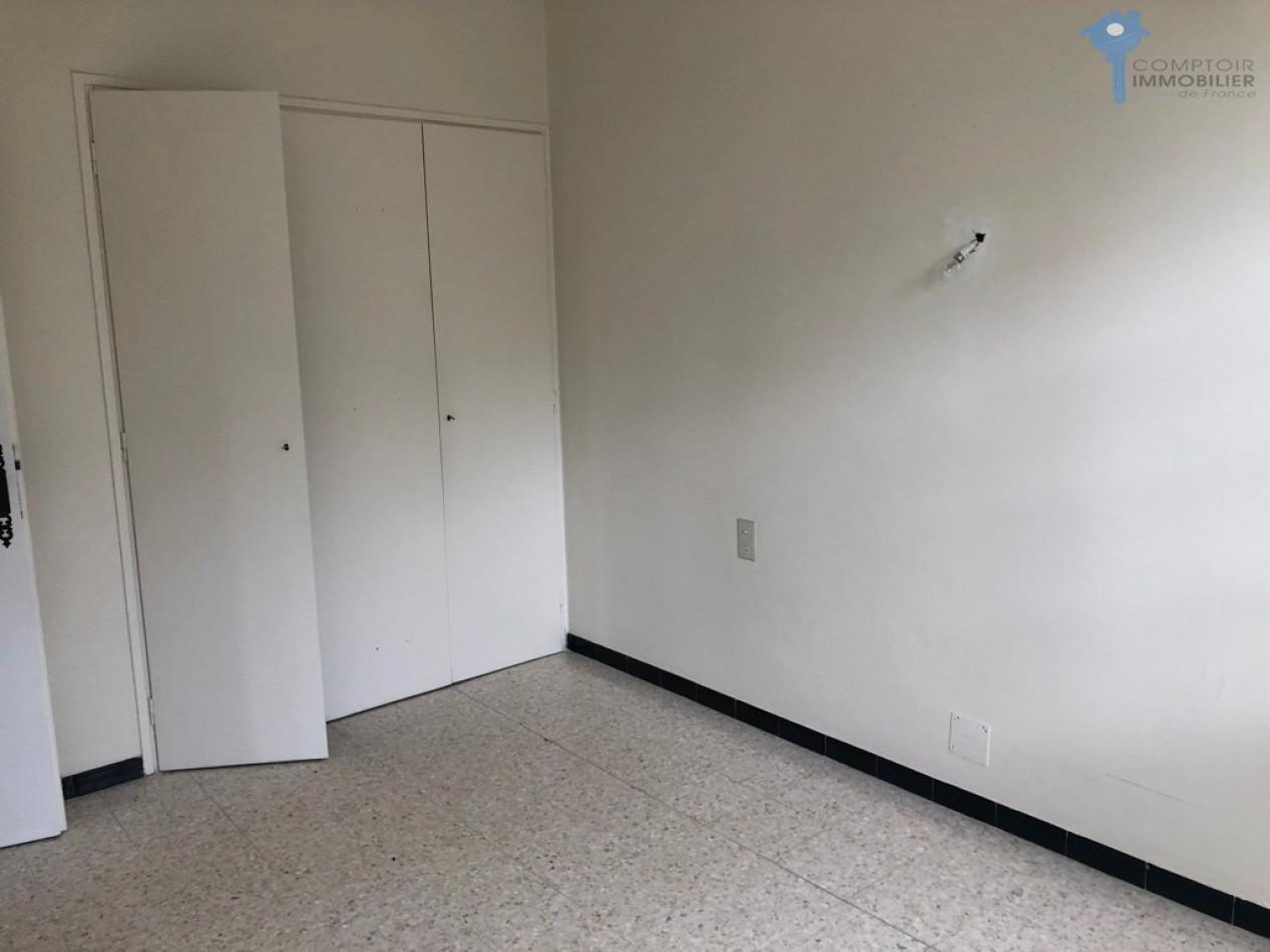 A vendre Montpellier 3438028496 Comptoir immobilier de france