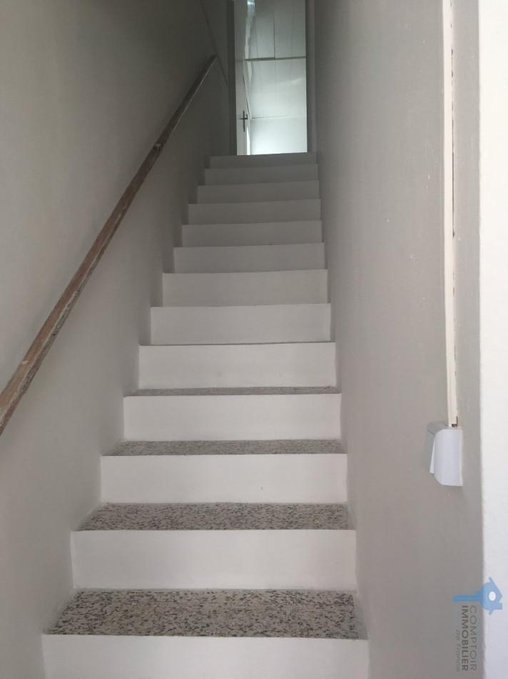 A vendre Marsillargues 3438028503 Comptoir immobilier de france