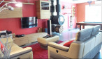 A vendre Marsillargues 3438028506 Comptoir immobilier de france