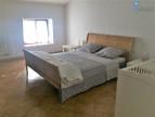 A vendre Avignon 3438028507 Comptoir immobilier de france