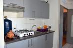 A vendre Montpellier 3438028509 Comptoir immobilier de france