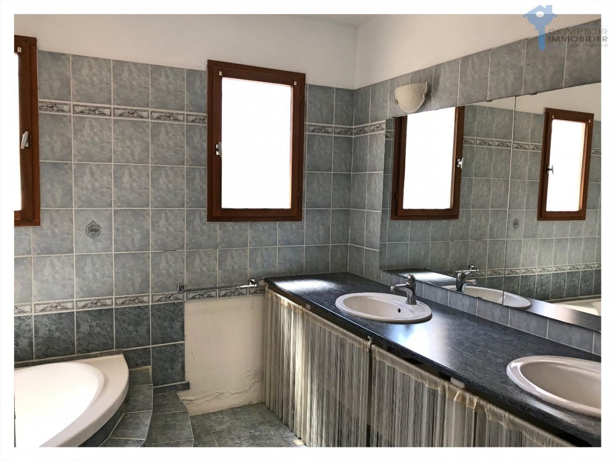 A vendre Codognan 3438028513 Comptoir immobilier de france