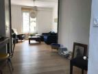 A vendre Avignon 3438028517 Comptoir immobilier de france