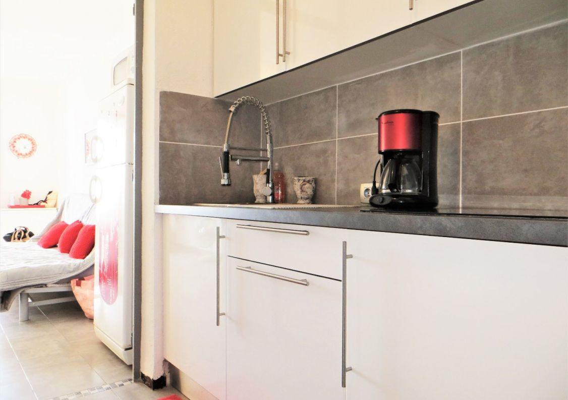 A vendre Le Grau Du Roi 3438028518 Comptoir immobilier de france