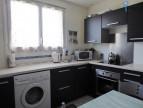 A vendre Villemandeur 3438028523 Comptoir immobilier de france