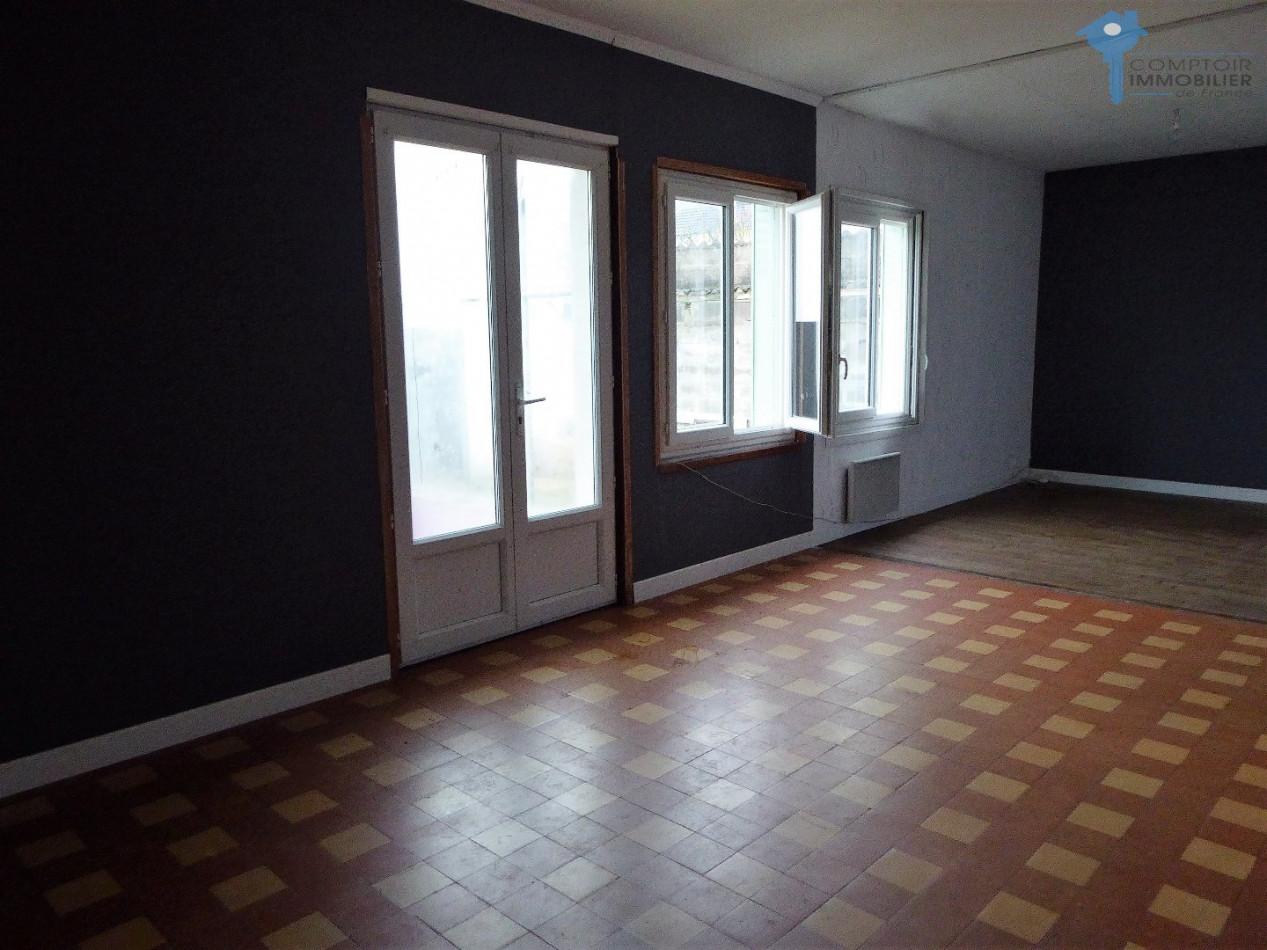 A vendre Chalette Sur Loing 3438028527 Comptoir immobilier de france
