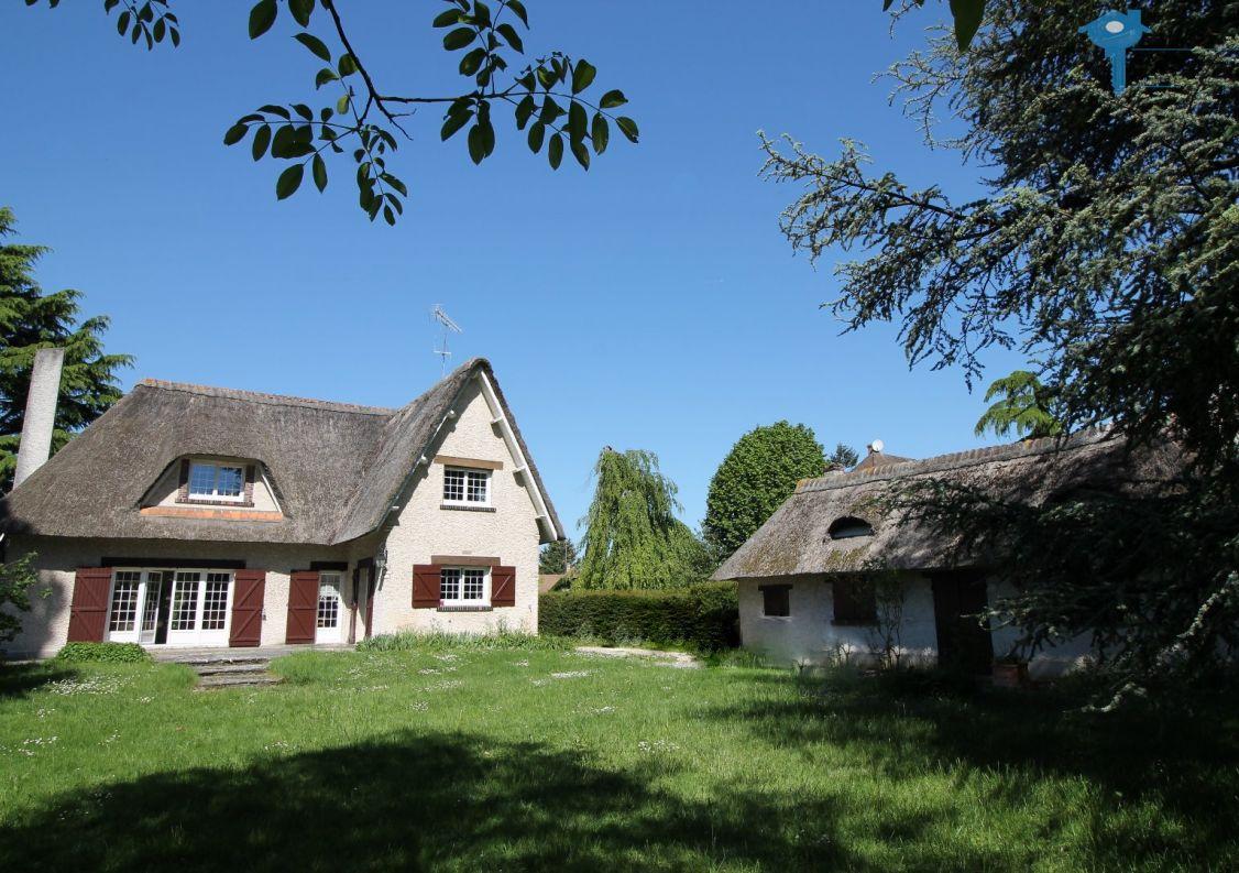 A vendre Anet 3438028529 Comptoir immobilier de france