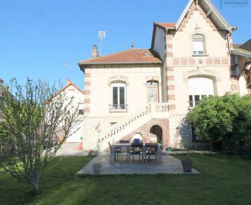 A vendre Anet 3438028548 Comptoir immobilier en normandie