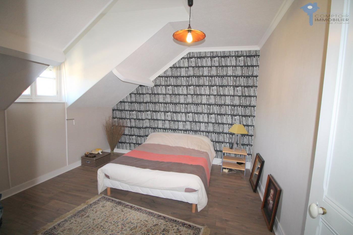 A vendre Anet 3438028548 Comptoir immobilier de france
