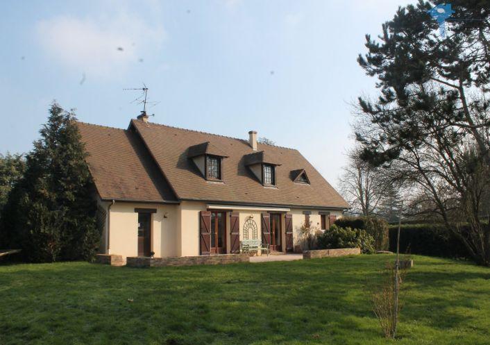 A vendre Pacy Sur Eure 3438028565 Comptoir immobilier en normandie