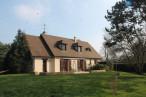 A vendre Pacy Sur Eure 3438028565 Comptoir immobilier de france